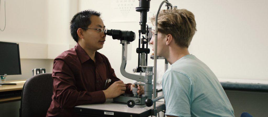 UM-medical-optical1
