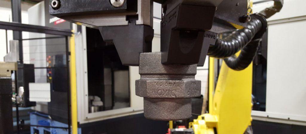 MF-engineering-pliers