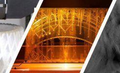 FDM vs SLA vs MJF/SLS: TECNOLOGIE DI STAMPA 3D A CONFRONTO