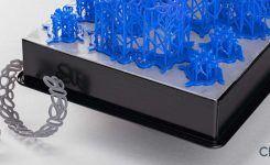 LA STAMPA 3D PER ORAFI 4.0