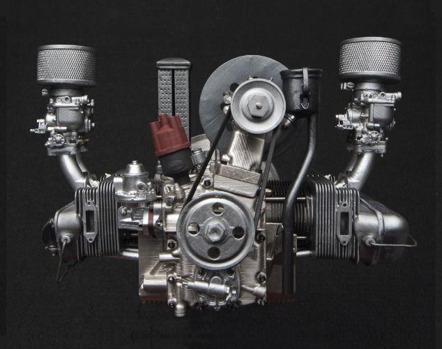 CR-arts-motore_porsche