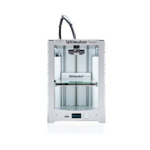 Ultimaker 2 extended+ | Manufat Shop