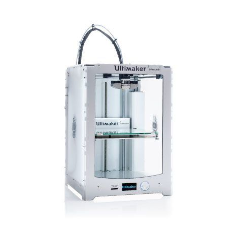 MA-shop-Ultimaker_2_extplus1