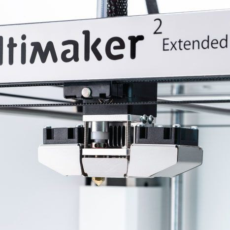 MA-shop-Ultimaker_2_extplus4