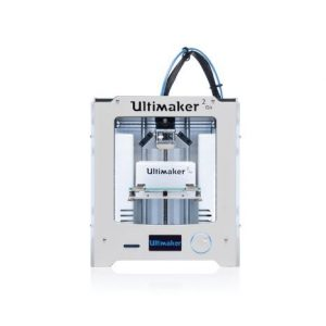 Ultimaker 2 go | Shop
