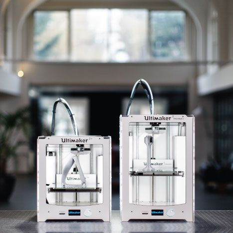 MA-shop-Ultimaker_2+_series