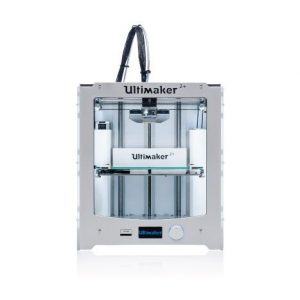 Ultimaker 2+ | Shop
