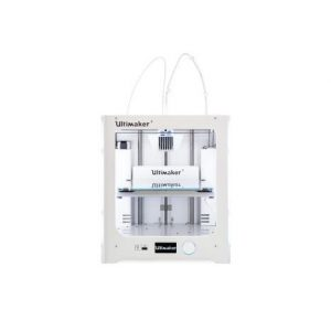 Ultimaker 3 | Shop