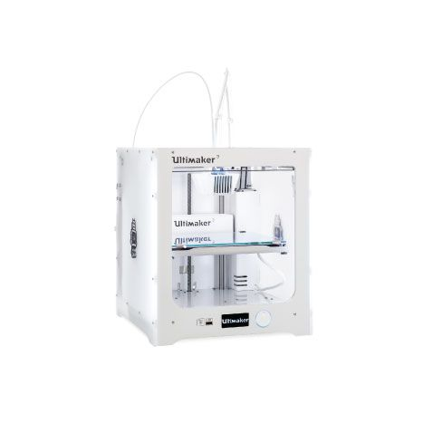 MA-shop-Ultimaker_3_1