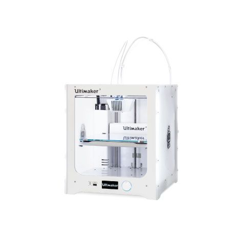 MA-shop-Ultimaker_3_2