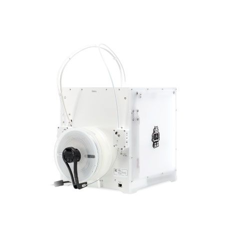 MA-shop-Ultimaker_3_3