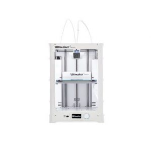 MA-shop-Ultimaker_3_ext