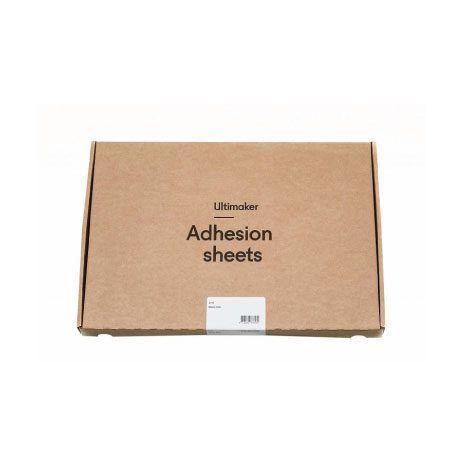 Adhesion Sheets Ultimaker   Manufat Shop