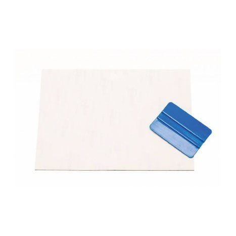 MA-shop-adhesion_sheets1