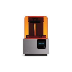 Form 2 Formlabs | Shop