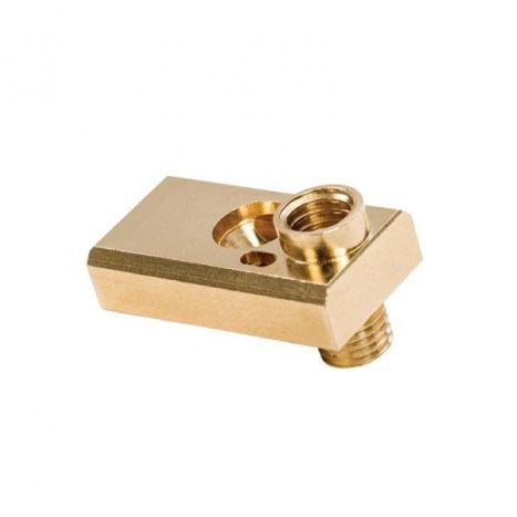 olsson heater block | Manufat Shop