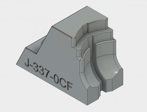 MF-engineering-marchiare un pezzo stampato 3D-3