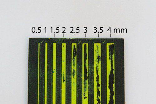 MF-engineering-marchiare un pezzo stampato 3D-4