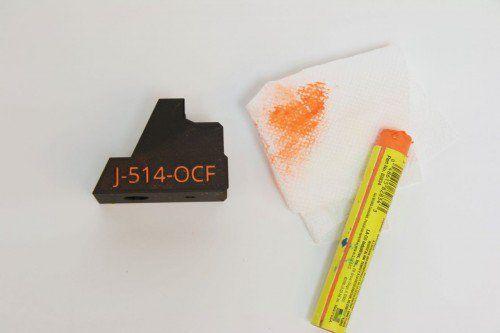 MF-engineering-marchiare un pezzo stampato 3D-8