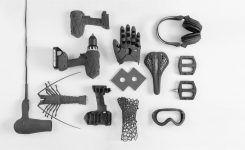 [GUIDA] TECNOLOGIA DI STAMPA 3D SLS