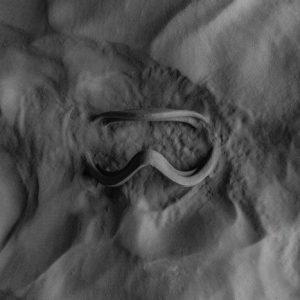 Tecnologia di stampa 3D SLS