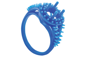 Resine Formlabs per la stampa 3D SLA : Castable