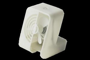 FL_rigid-FL_greypro-Resine Formlabs per la stampa 3D SLA : Rigid