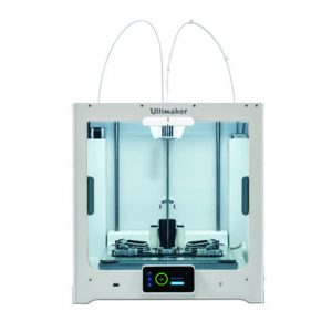 Ultimaker S5 Shop