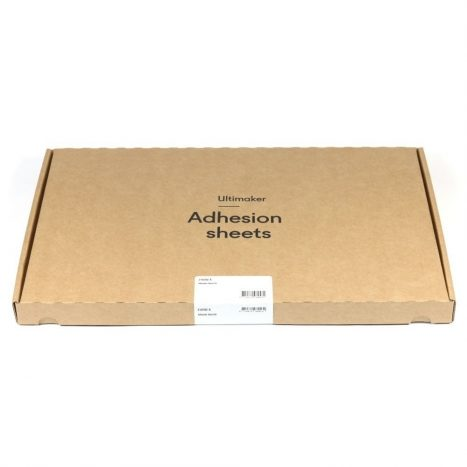 Adhesion Sheets UMS5
