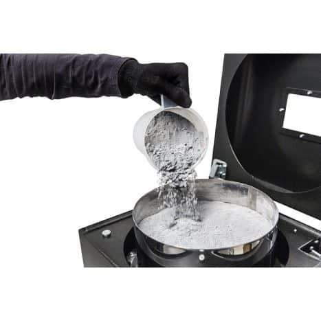 MA-shop-powder-sieve-2