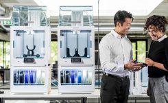 CREDITO D'IMPOSTA 4.0 | LA NUOVA AGEVOLAZIONE FISCALE PER LE STAMPANTI 3D | EX IPERAMMORTAMENTO 270%