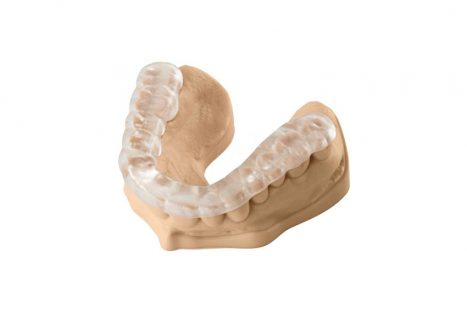 Dental-LT-clear-Formlabs