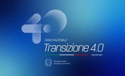 CREDITO D'IMPOSTA 4.0 | POTENZIATA L'AGEVOLAZIONE FISCALE PER LE STAMPANTI 3D